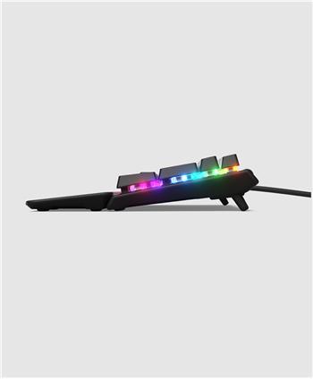 teclado-steelseries-apex-5-us
