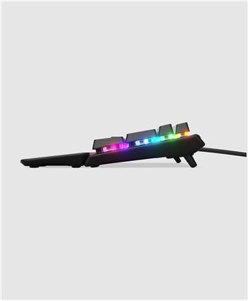 teclado-steelseries-apex-pro-us