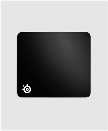 tapete-steelseries-qck-heavy-large