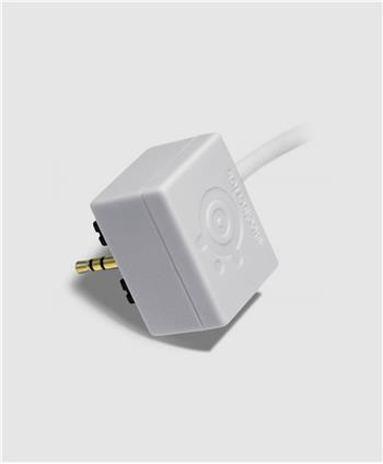 steelseries-xbox-headset-connector-white