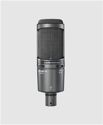 microfone-audio-technica-at2020usb