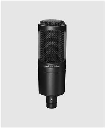 microfone-audio-technica-at2020