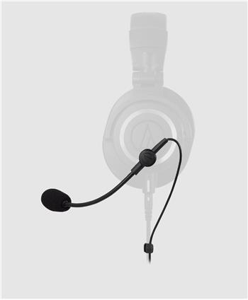 microfone-audio-technica-atgm2