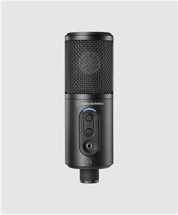 microfone-audio-technica-atr2500x-usb