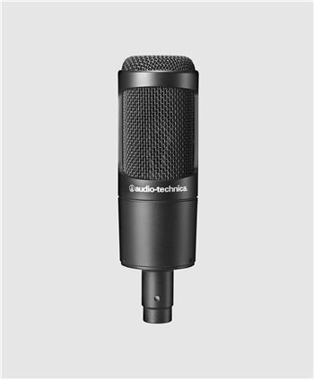 microfone-audio-technica-at2035