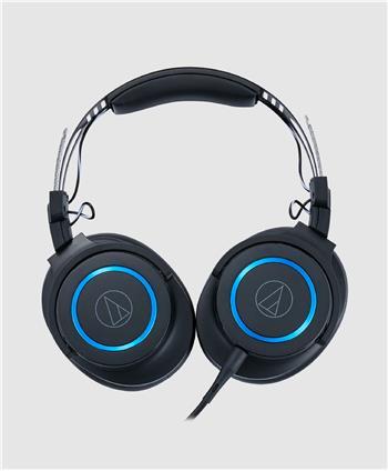 ausc-audio-technica-ath-g1