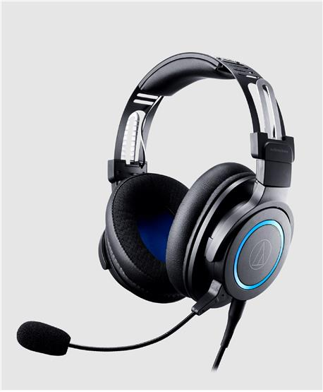Ausc Audio-Technica ATH-G1