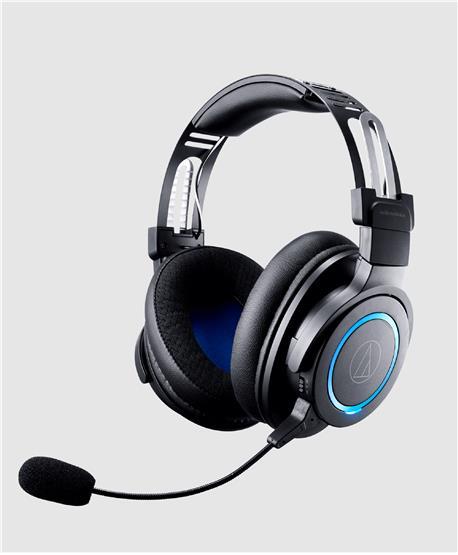 Ausc Audio-Technica ATH-G1 Wireless