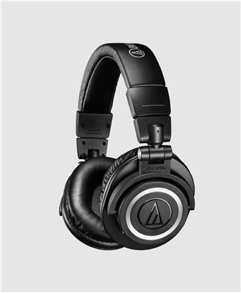ausc-audio-technica-ath-m50xbt