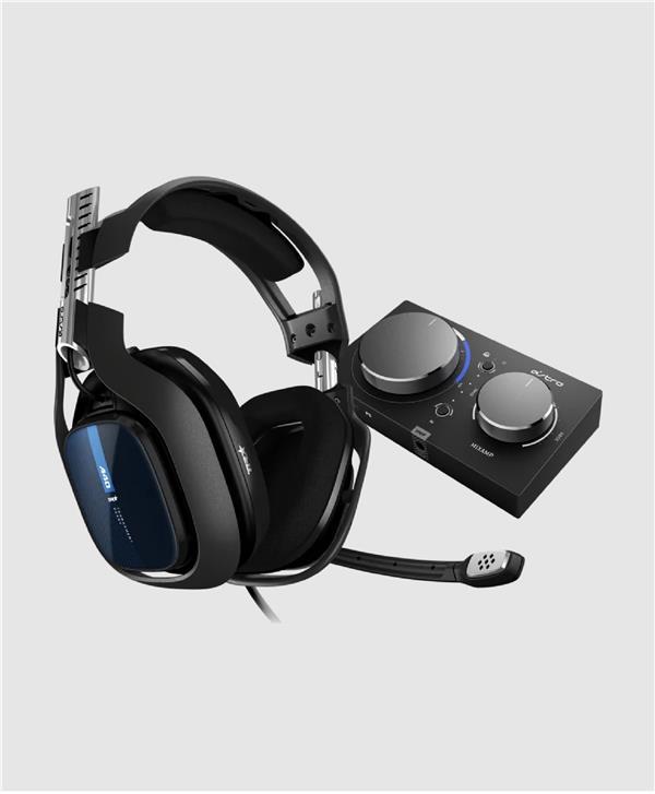 astro-a40-tr-headset--mixamp-pro-tr---ps4-e-pc