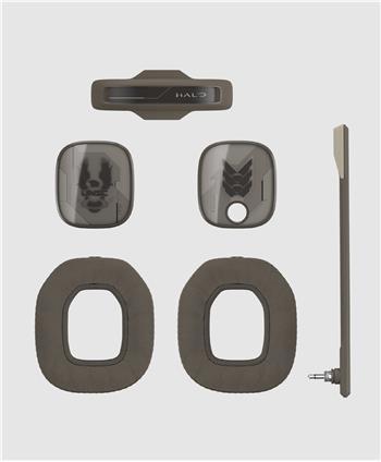 a40tr-mod-kit-halo