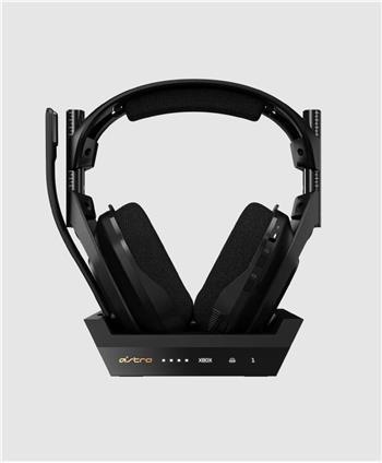 auscultador-astro-a50-wireless-p-ps4-e-pc-edicao-2019