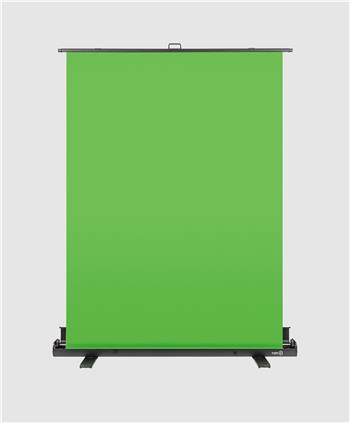 elgato-green-screen