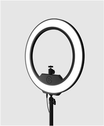 elgato-ring-light