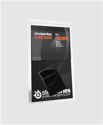 skates-steelseries-glide-ikari