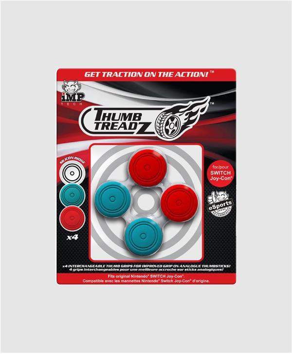 thumb-treadz-4-pack-redblue-para-switch