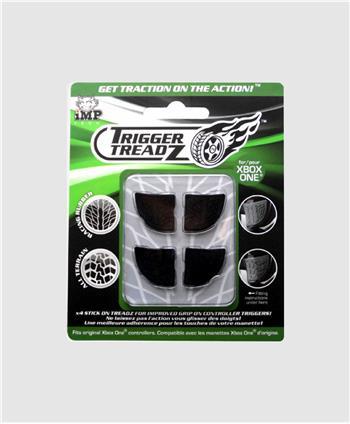 trigger-treadz-4-pack-xbox-one