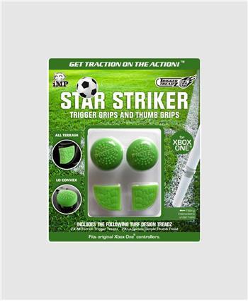 trigger-treadz-star-striker-4-xbox-one