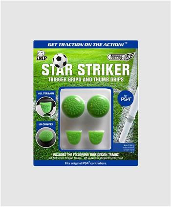 trigger-treadz-star-striker-4-ps4