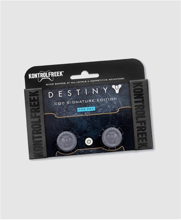 kontrolfreek-destinity-ps4