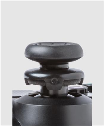 kontrolfreek-fps-ultra-xb1