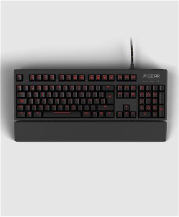 teclado-fnatic-gear-rush-brown-us