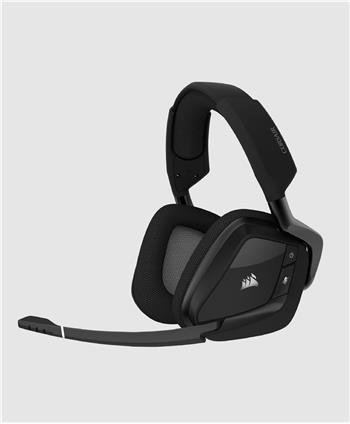 ausc-corsair-void--elite-wireless-carbon