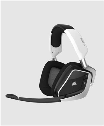 ausc-corsair-void--elite-wireless-white