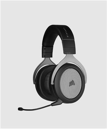 ausc-corsair-hs75-xb-wireless