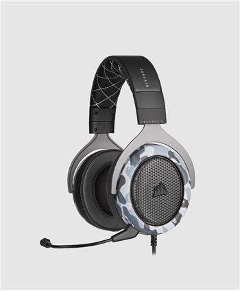 ausc-corsair--hs60-haptic
