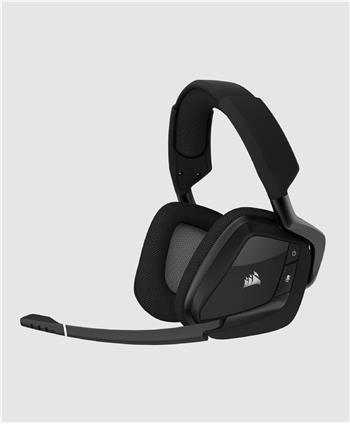 ausc-corsair-void-pro-rgb-wireless---carbon