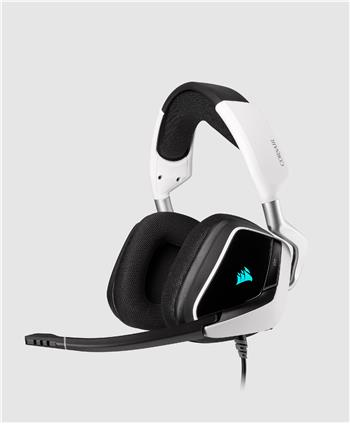 ausc-corsair-void-elite--rgb-usb-white