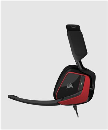 ausc-corsair--void-pro-surround-vermelho