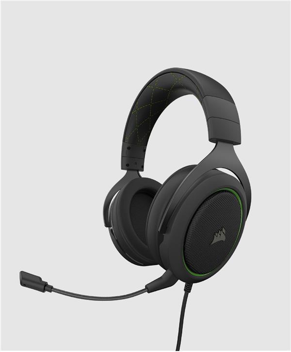 ausc-corsair--hs50--pro-stereo-green