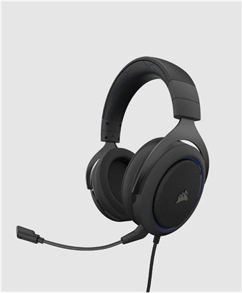 ausc-corsair--hs50-pro-stereo-blue