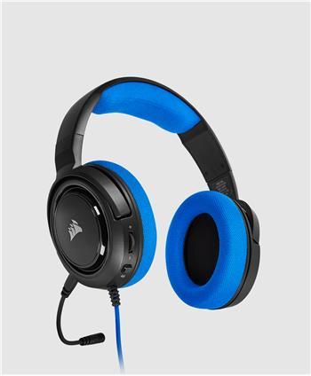 ausc-corsair--hs35-blue