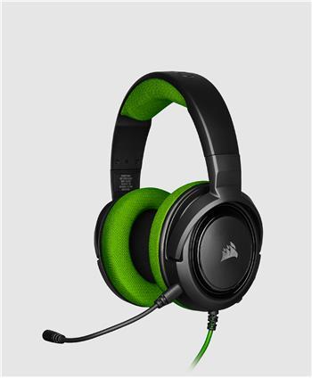 ausc-corsair--hs35-green