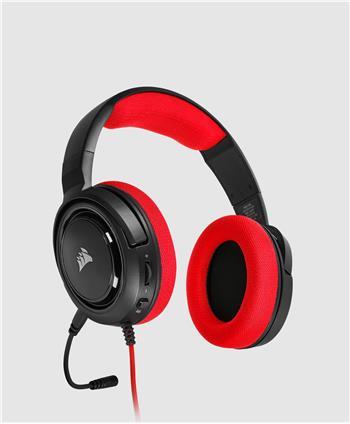 ausc-corsair--hs35-red