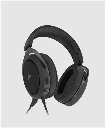 ausc-corsair--hs50-pro-stereo-carbon