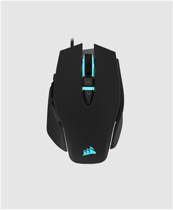 rato-corsair-m65-rgb-elite-optical-18000dpi