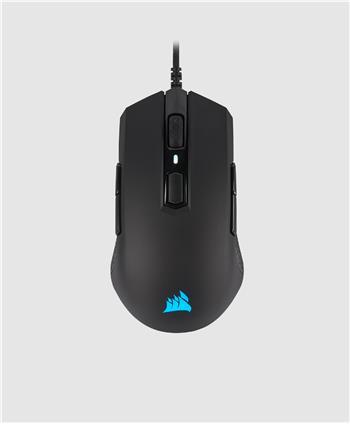 rato-corsair-m55-rgb-pro-12400dpi