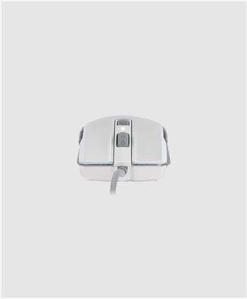 rato-corsair-m55-rgb-pro--white-12000dpi
