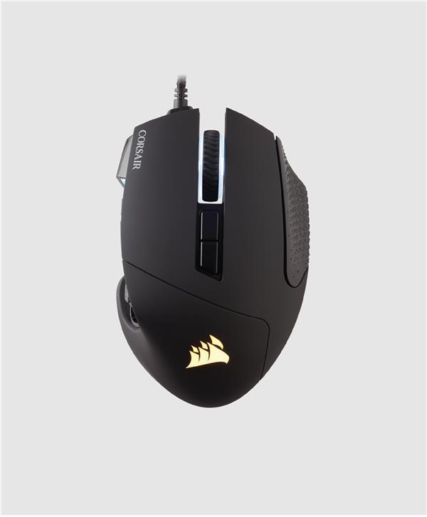 rato-corsair-scimitar-rgb-black-optical-12000dpi