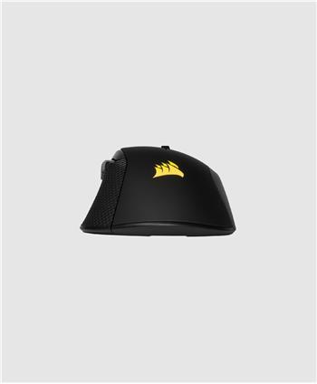 rato-corsair-ironclaw-rgb-fpsmoba-opt-18000dpi