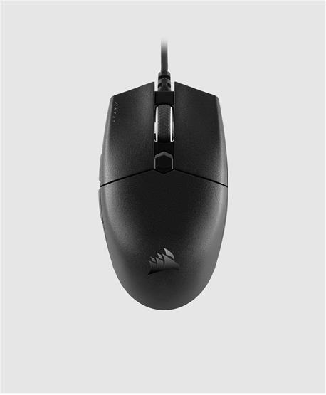 Rato Corsair Katar Pro XT