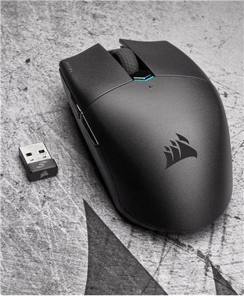 rato-corsair-katar-pro-wireless