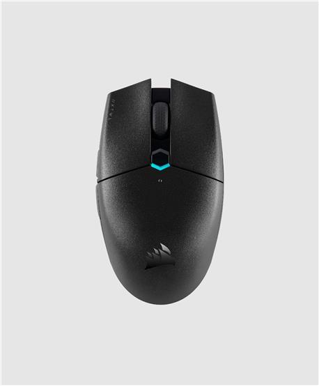 Rato Corsair Katar Pro Wireless