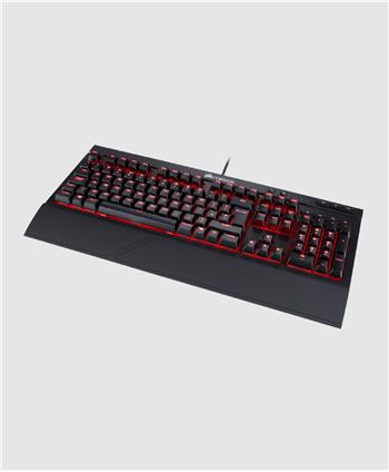 tecl-corsair-k68-red-led-cherry-mx-red