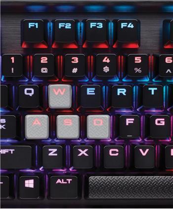 teclado-corsair-k95-rgb-platinumrgb-led-cherry-mx-speed