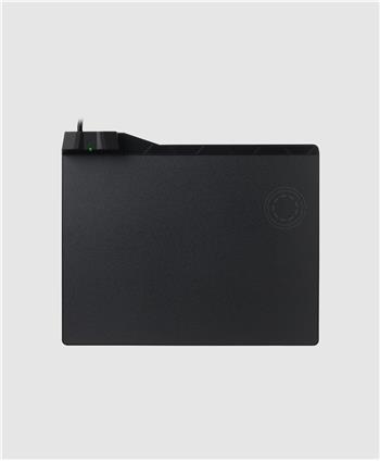 tapete-carregador-sem-fios-corsair--mm1000-qi
